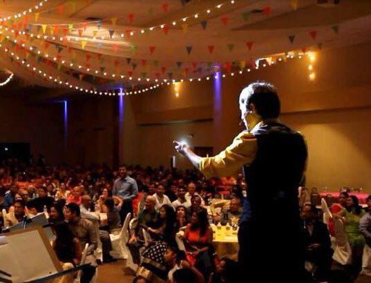 Motivational Speaker North Carolina, Motivational Speakers in NC, Motivational Speaker, Best Motivational Speaker
