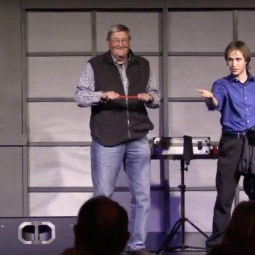 Magician, Magicians, Corporate Entertainment Ideas