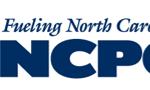 NCPCM Corporate Magic Show