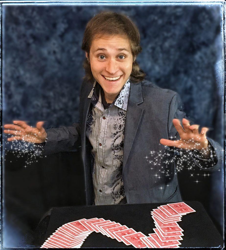 virtual-magic-shows
